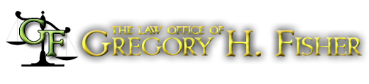 St. Petersburg, Florida Probate Attorney Gregory H. Fisher, PA